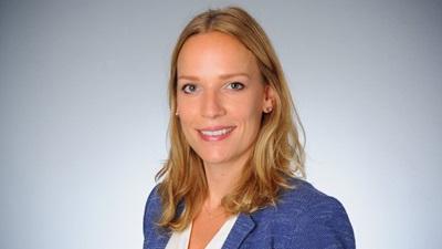 Franziska Bucher