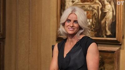 Professor Tara Moore