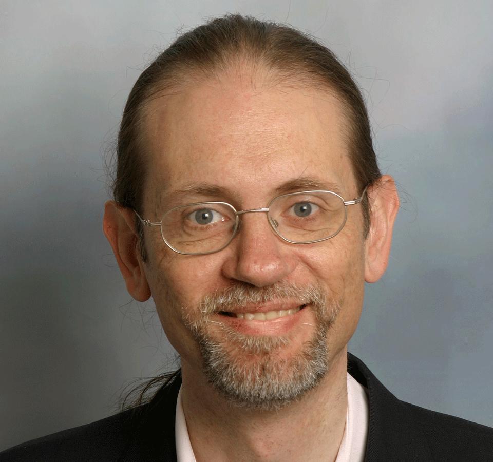 Mario Giardini