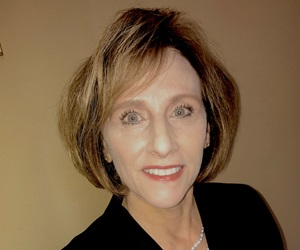 Sally Dillehay