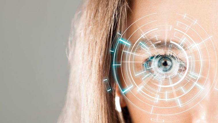 eyegraphic