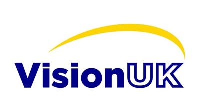 Vision UK