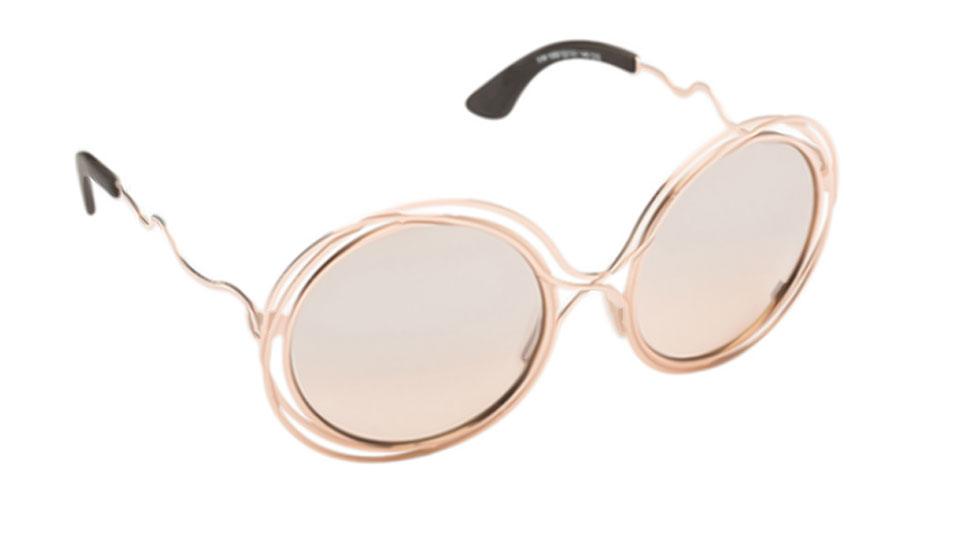 Lio frames