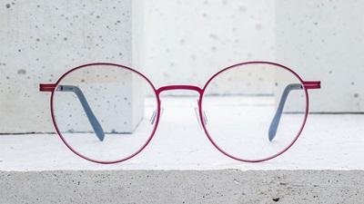 Blackfin frames
