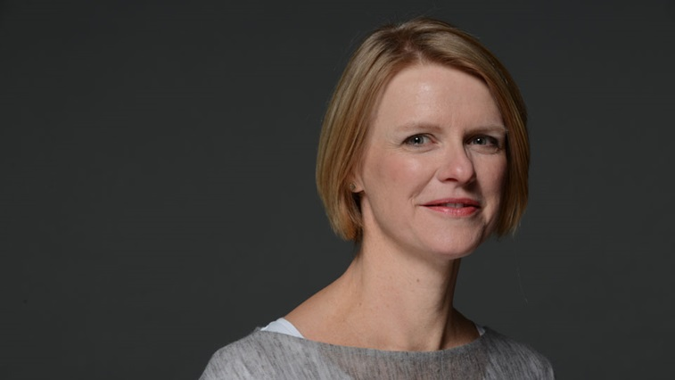 Nicola Logan