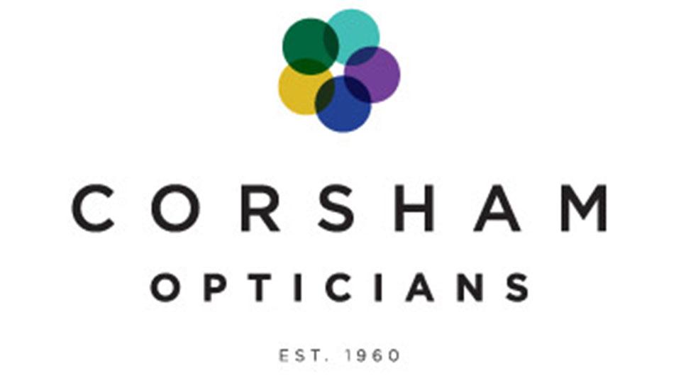 Corsham Opticians