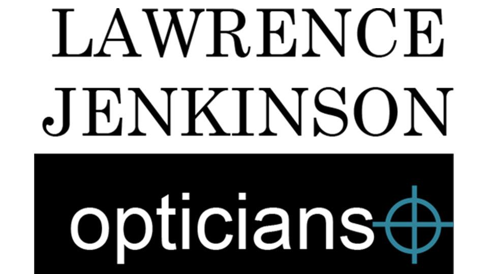Lawrence Jenkinson Opticians