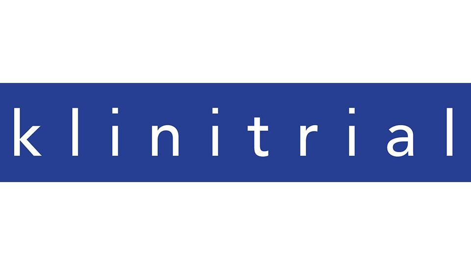 Klintrial logo