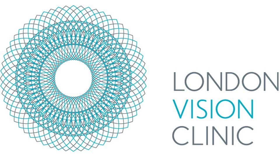 London Vision Clinic