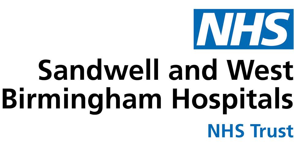 Sandwell and West Birmingham Hospitals NHS Trust