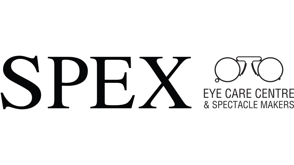 b71475084a7 Spex opticians is seeking an optometrist