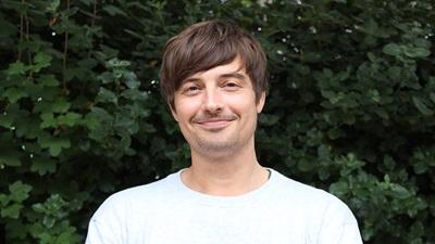 Daniel Cadey