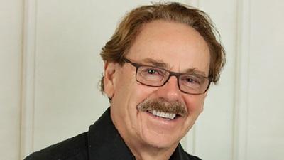 Paul Rose