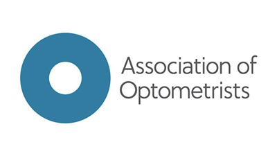 AOP logo