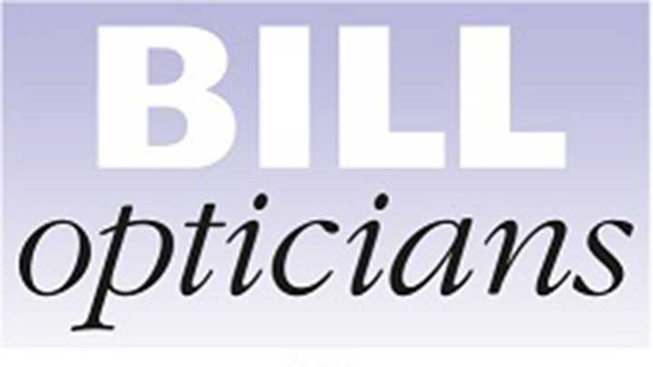 464c6eb7efa Bill Opticians is seeking an optometrist