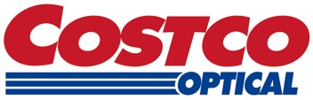 Costco Optical logo