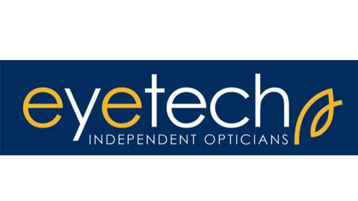 Eyetech Opticians