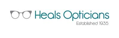 Heals Opticians