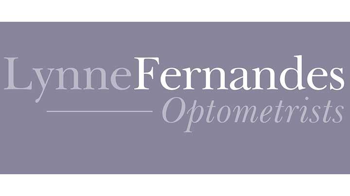 Lynne Fernandes optometrists
