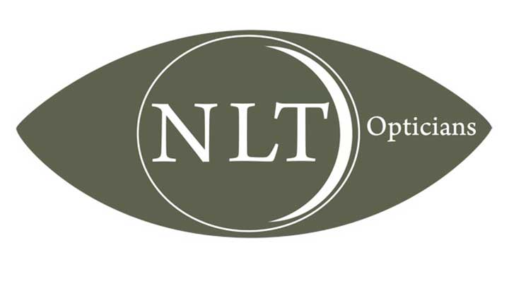 NLT Opticians