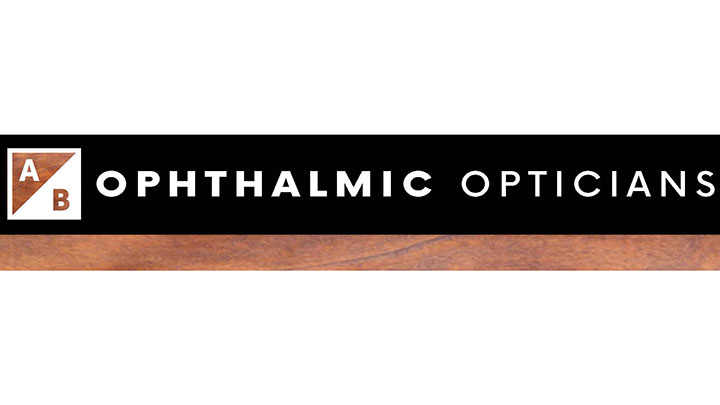 Ophthalmic Opticians logo