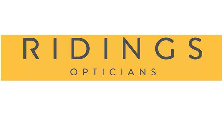 Ridings Opticians