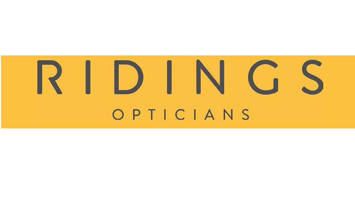 72f0de03e91 Ridings Opticians seeks an optometrist