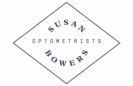 Susan Bowers Opticians