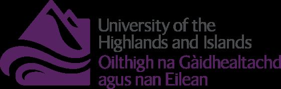 UHI Logo1