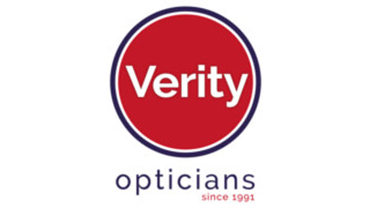 Verity Opticians