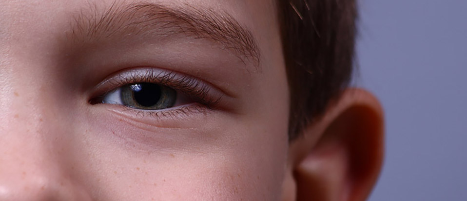 Eye care for all banner