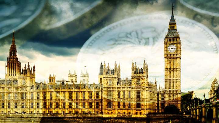Parliamentlist3
