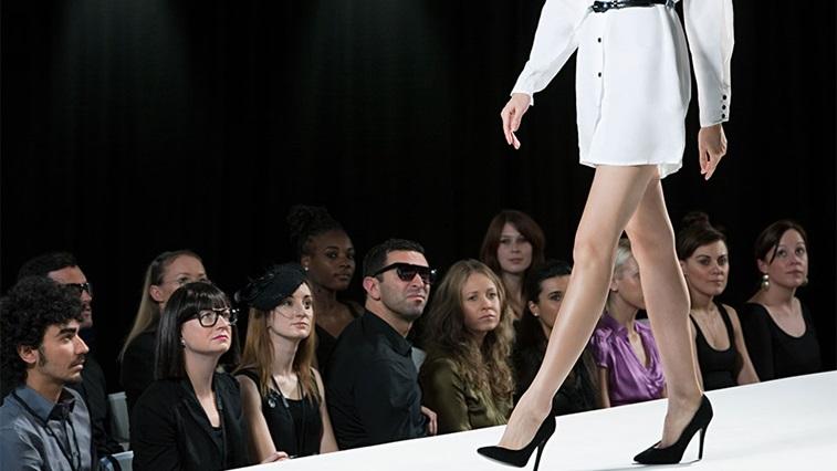 Fashionshowimage