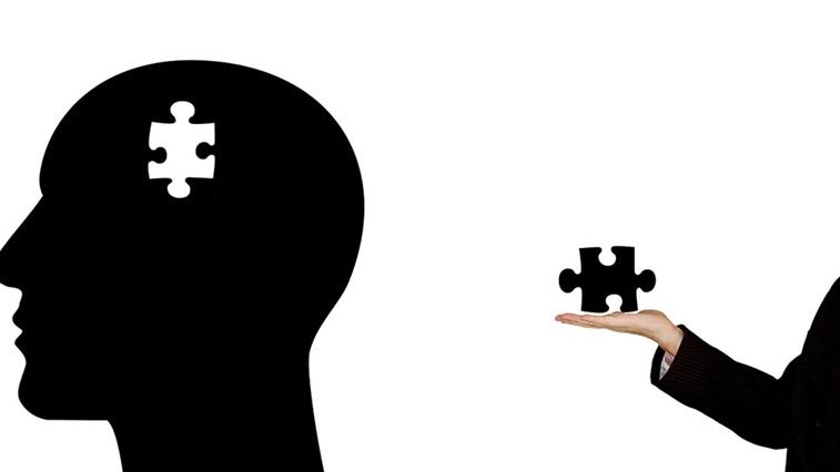 puzzle piece animation