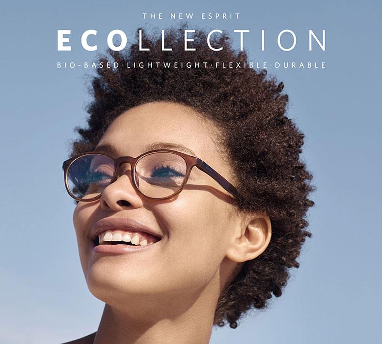 Espirt Ecollection