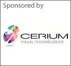 cerium_logo_template
