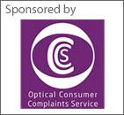OCCS_logo_template