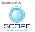 Scope sponsor logo