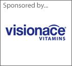 Visionace vitamins sponsor_logo