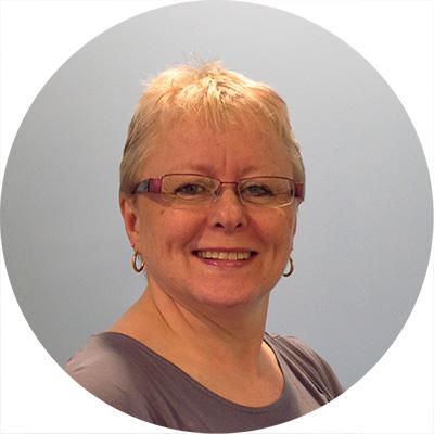 AOP Councillor Emma Spofforth
