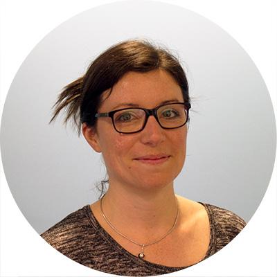 AOP Councillor Jane Ranns