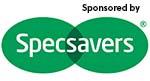 Specsavers logo copy