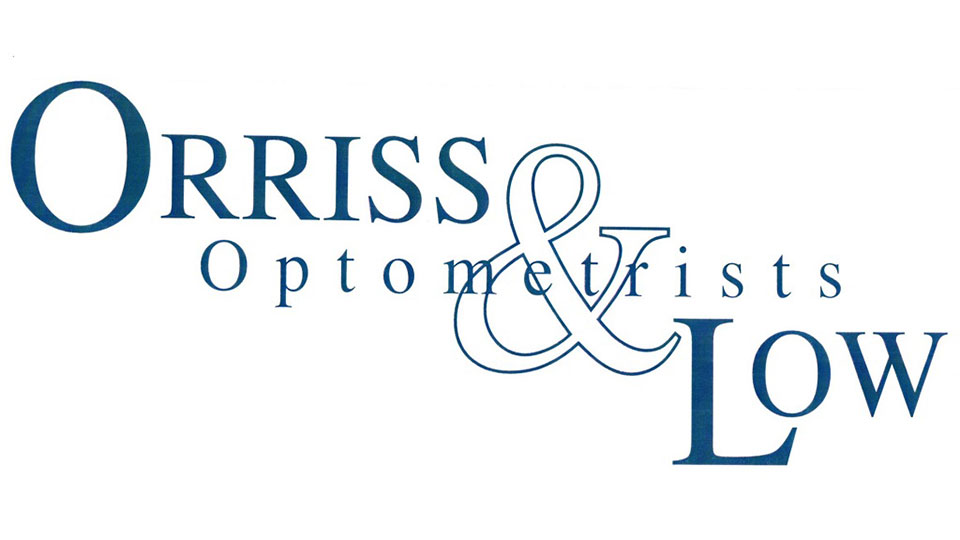 Orriss and Low optometrists