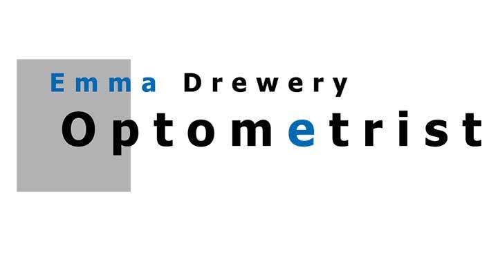 Emma Drewery