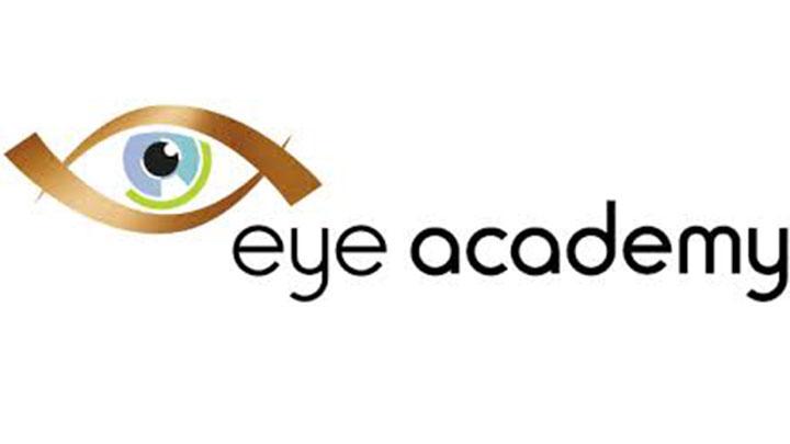 Eye Academy