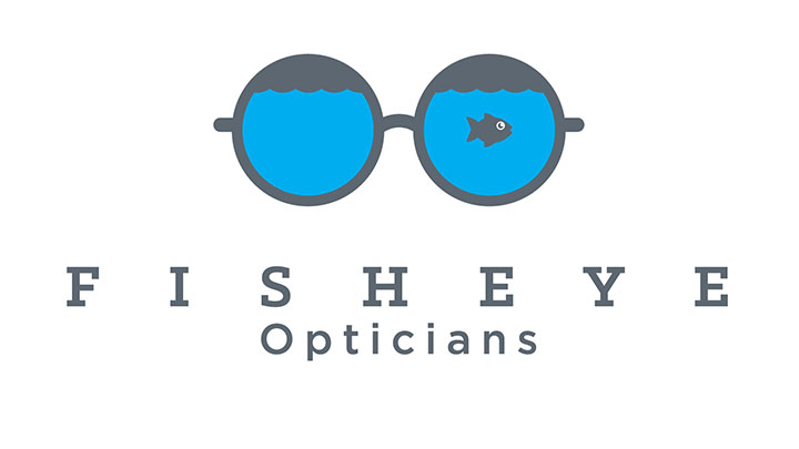 Opticians – Optician Assistant