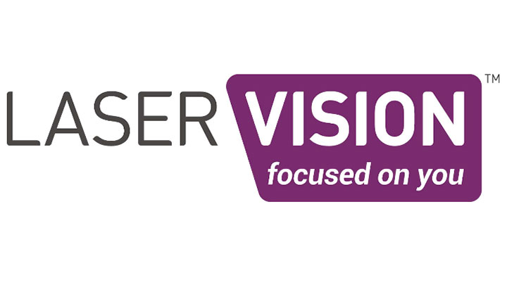 Laser Vision opticians