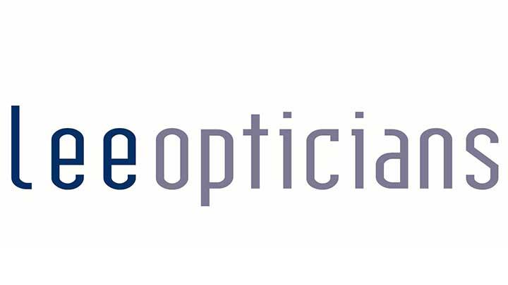 Lee Opticians