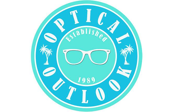 Optical Outlook