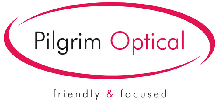 Pilgram Optical